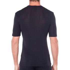 Icebreaker 175 Everyday Underwear Men black